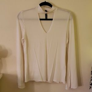 5/$15 Lord & Taylor Top